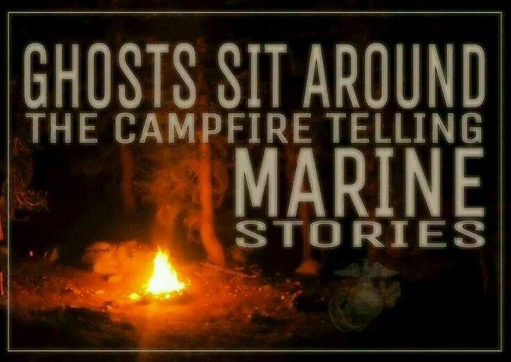 Marine Stories.jpg