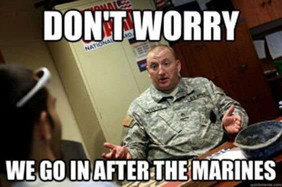Sorry Marines First.jpg