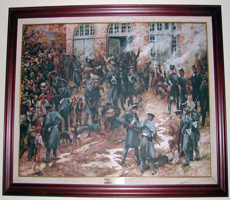 Harpers Ferry Painting.png