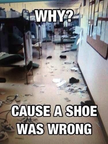 A Shoe Was Wrong.jpg