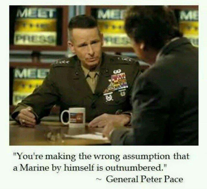 Marine Outnumbered.jpg