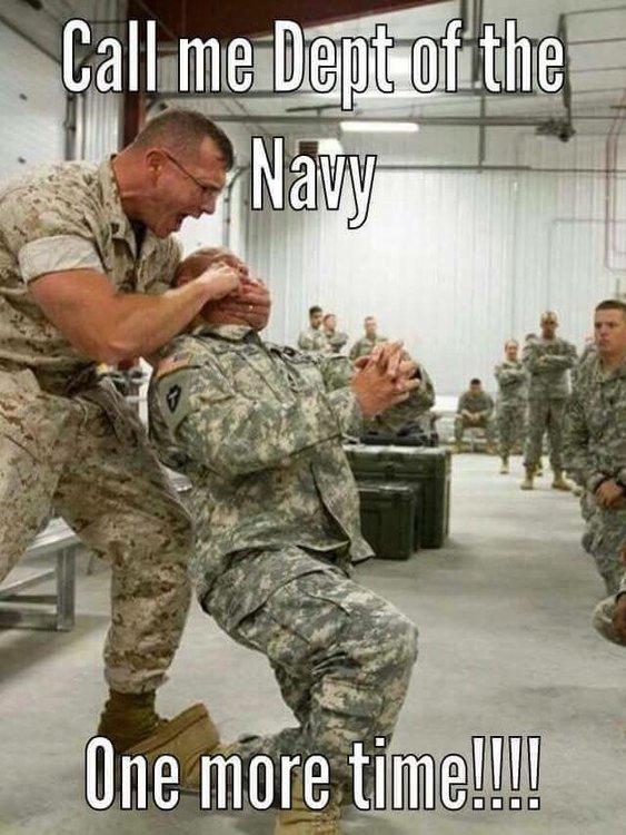 Dept of Navy.jpg