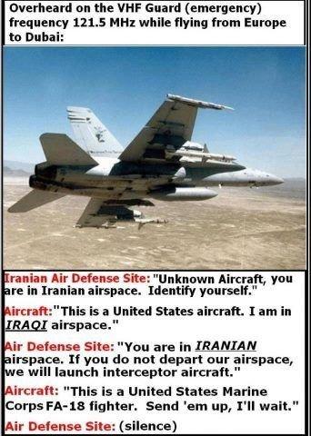F18 Send em up.jpg