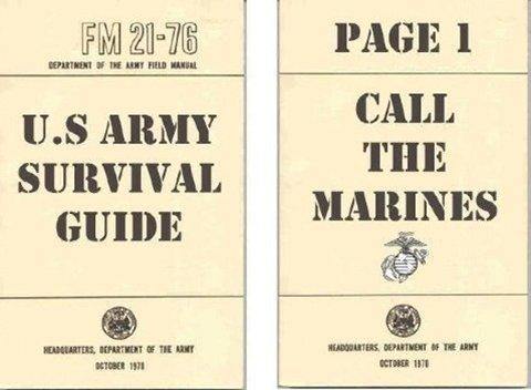Army Survival Guide.jpg