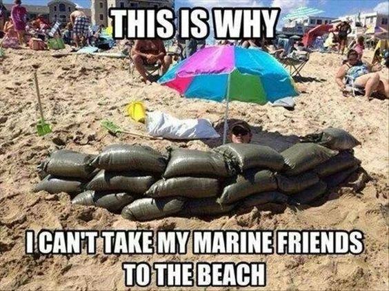 Beach Sand Bags.jpg