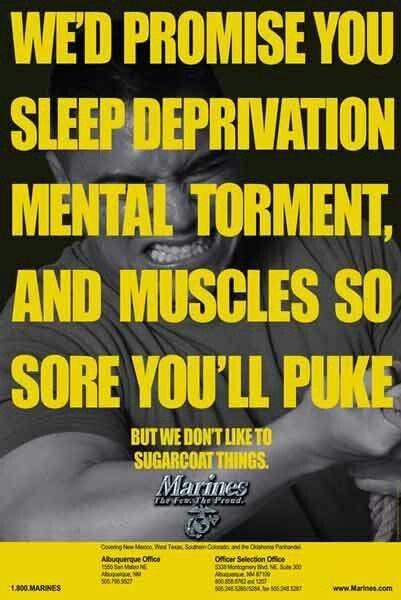 Sleep Deprivation.jpg