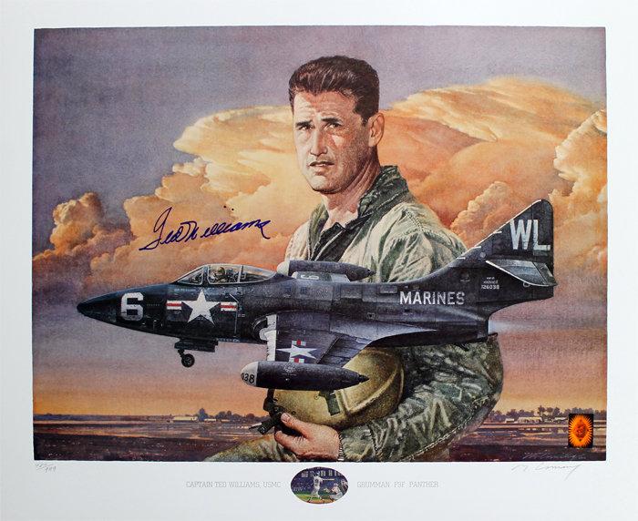 Ted Williams Jet Pilot.jpg