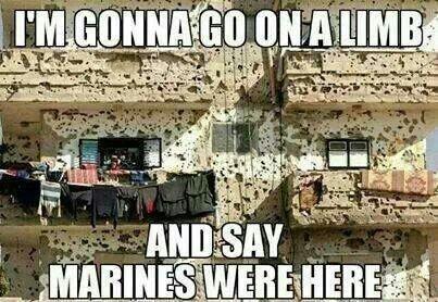 Marines were here.jpg