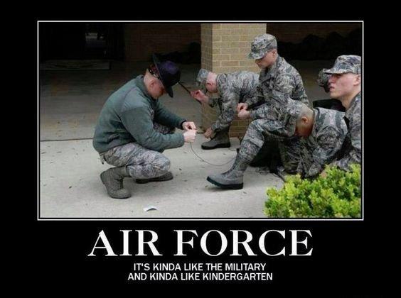 Air Force Kindergarten.jpg