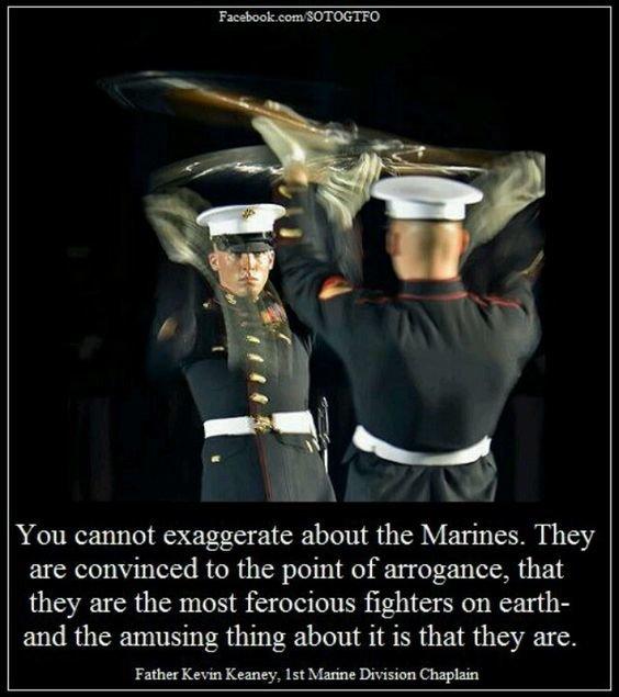 Korean Quote Arrogant Marines.jpg