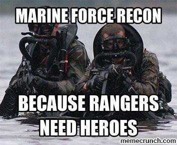 Rangers need Heroes.jpg