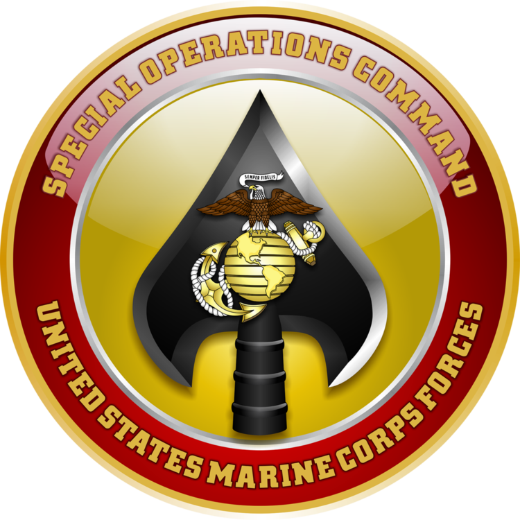USMC_MARSOC_enhanced.png
