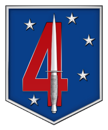 4th Marine Raider Battalion